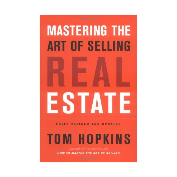 Mastering The Art Of Selling Real Estate - 18499010 , 6043054148896 , 62_17963953 , 831000 , Mastering-The-Art-Of-Selling-Real-Estate-62_17963953 , tiki.vn , Mastering The Art Of Selling Real Estate