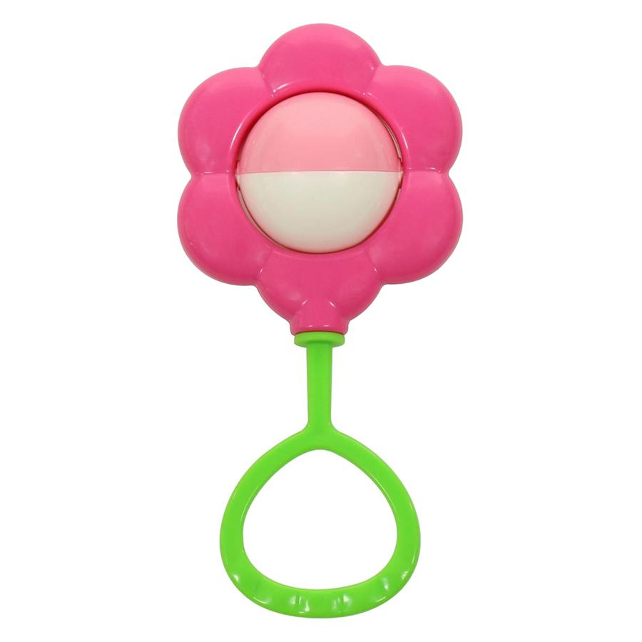 Xúc Xắc Hoa Cúc Đồ Chơi Polesie Toys - Giao màu ngẫu nhiên