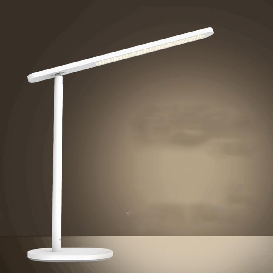 Đèn Bàn Học LED Bảo Vệ Mắt OPPLE