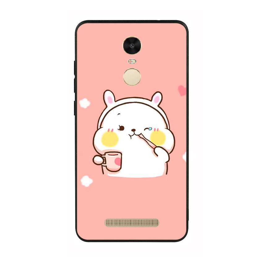Ốp lưng viền TPU cho điện thoại Xiaomi Redmi Note 4 - Cute 06 - 1358935 , 1536560649551 , 62_5986953 , 200000 , Op-lung-vien-TPU-cho-dien-thoai-Xiaomi-Redmi-Note-4-Cute-06-62_5986953 , tiki.vn , Ốp lưng viền TPU cho điện thoại Xiaomi Redmi Note 4 - Cute 06