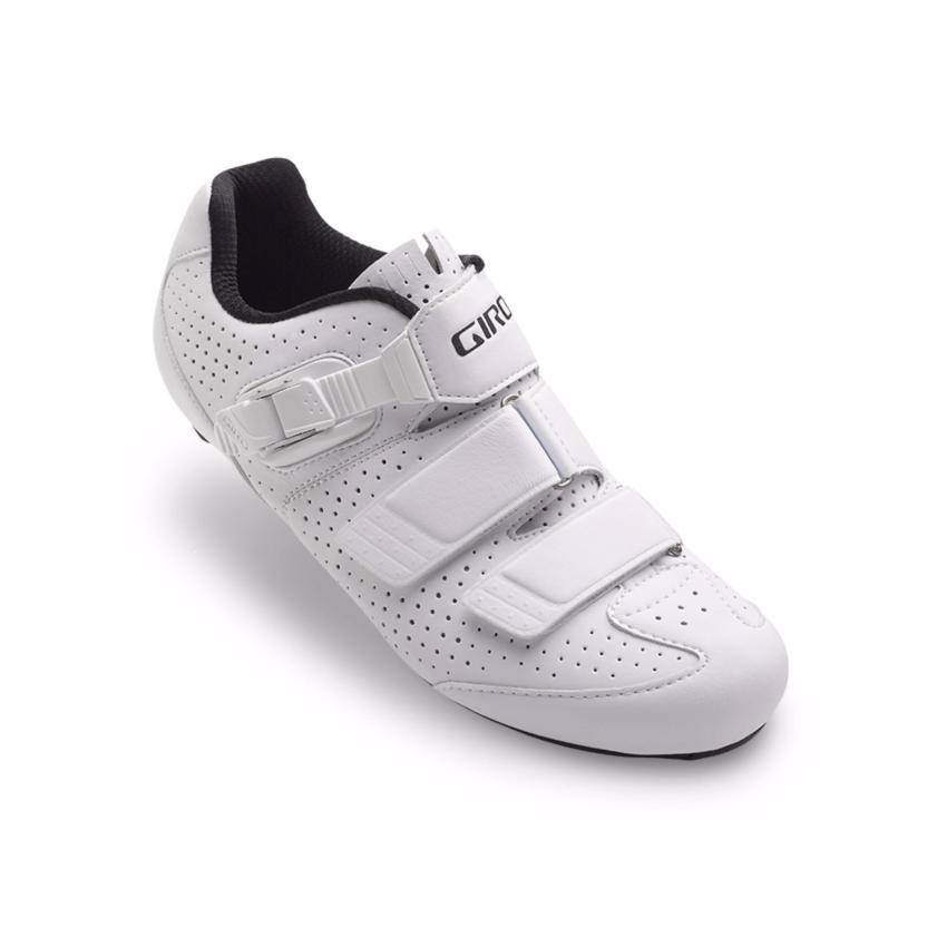 Giày đạp xe Giro Trans E70