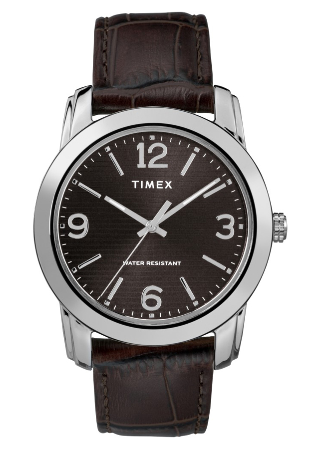 Đồng Hồ Nam Timex Core 39mm - TW2R86700 - 1383941 , 7387039410738 , 62_6783033 , 2440000 , Dong-Ho-Nam-Timex-Core-39mm-TW2R86700-62_6783033 , tiki.vn , Đồng Hồ Nam Timex Core 39mm - TW2R86700