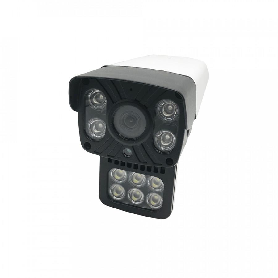 Camera Ngoài Trời Yoosee 2 Râu X3000 – Mắt Camera  1.0Mpx, Full 720HD - 783679 , 3662832387949 , 62_11781564 , 1458000 , Camera-Ngoai-Troi-Yoosee-2-Rau-X3000-Mat-Camera-1.0Mpx-Full-720HD-62_11781564 , tiki.vn , Camera Ngoài Trời Yoosee 2 Râu X3000 – Mắt Camera  1.0Mpx, Full 720HD