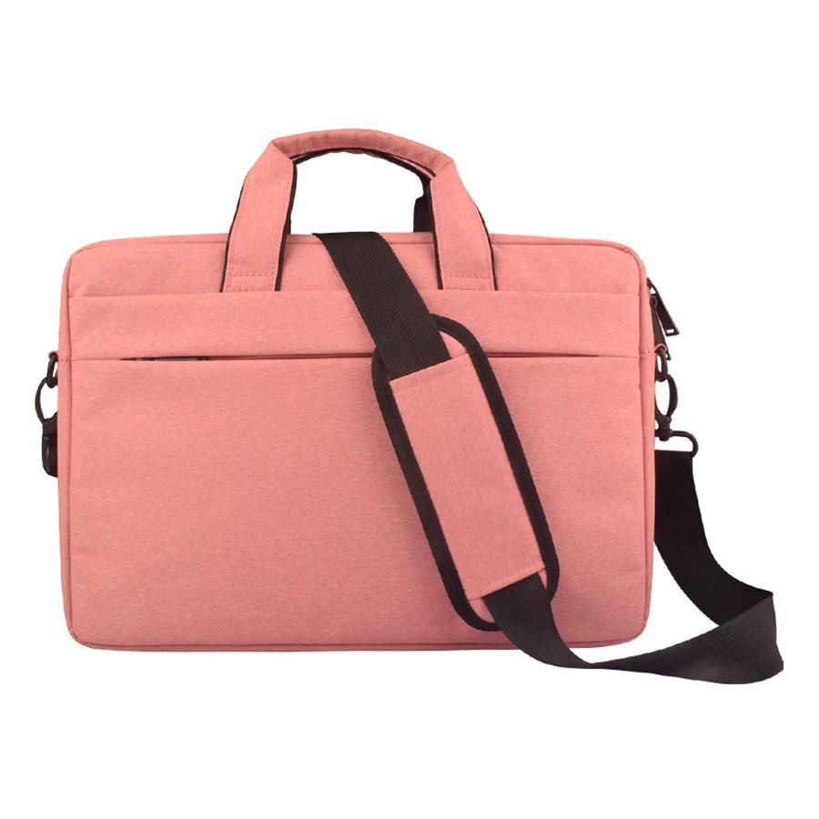 Túi Đựng Laptop #1 - 13.3 - 4839939 , 8961441886610 , 62_11335730 , 611000 , Tui-Dung-Laptop-1-13.3-62_11335730 , tiki.vn , Túi Đựng Laptop #1 - 13.3