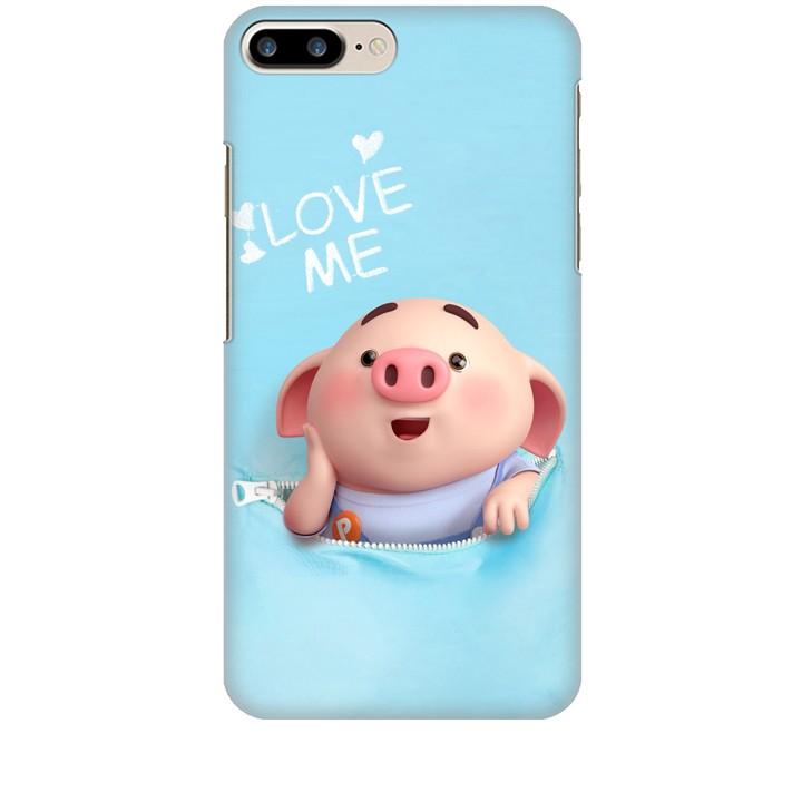 Ốp lưng dành cho điện thoại IPHONE 7 PLUS Heo Tình Yêu - 9528123 , 9383844956483 , 62_19316218 , 150000 , Op-lung-danh-cho-dien-thoai-IPHONE-7-PLUS-Heo-Tinh-Yeu-62_19316218 , tiki.vn , Ốp lưng dành cho điện thoại IPHONE 7 PLUS Heo Tình Yêu