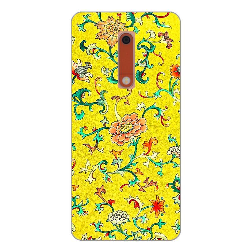 Ốp lưng dẻo cho Nokia 5_DHCL 02