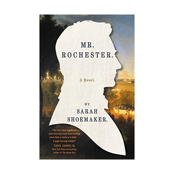Mr. Rochester - 1704961 , 1589261999982 , 62_11849513 , 438000 , Mr.-Rochester-62_11849513 , tiki.vn , Mr. Rochester