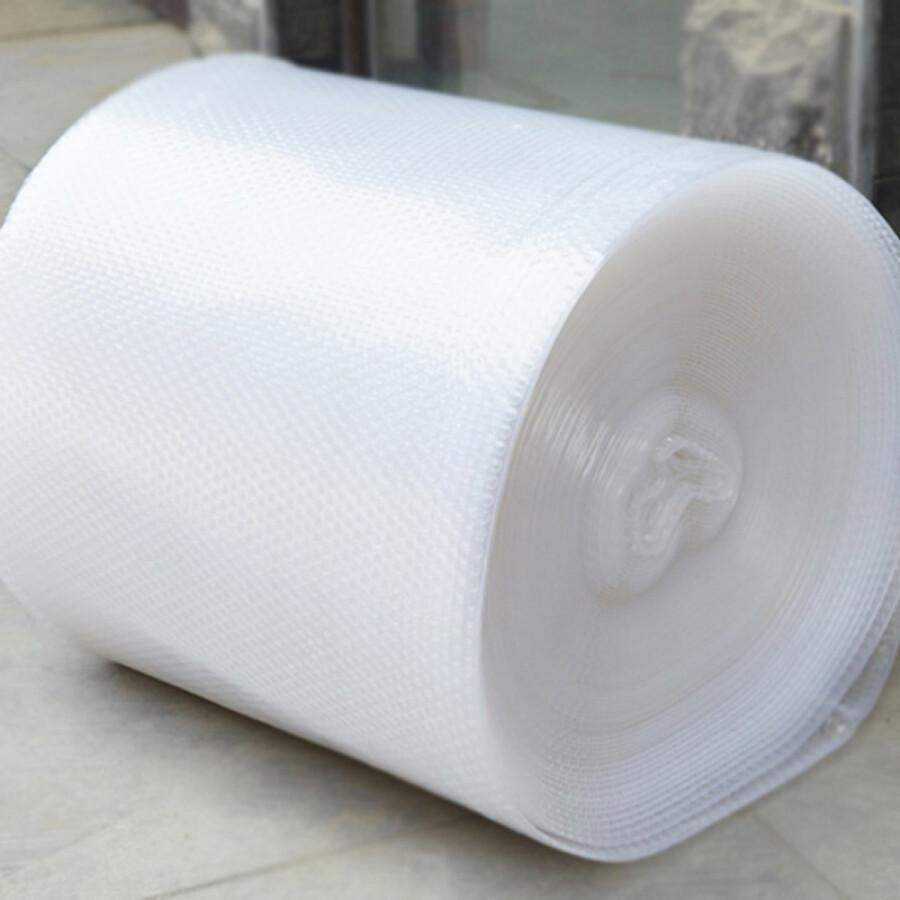 Xốp bong bóng chống va đập ngang 1m4 dùng gói hàng, bưu kiên, hình ảnh, điện tử - 2286796 , 9990350764688 , 62_14674532 , 600000 , Xop-bong-bong-chong-va-dap-ngang-1m4-dung-goi-hang-buu-kien-hinh-anh-dien-tu-62_14674532 , tiki.vn , Xốp bong bóng chống va đập ngang 1m4 dùng gói hàng, bưu kiên, hình ảnh, điện tử