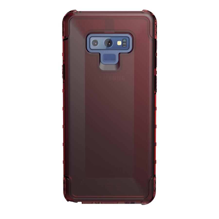 Ốp Lưng Samsung Galaxy Note 9 UAG Plyo - Hàng Chính Hãng