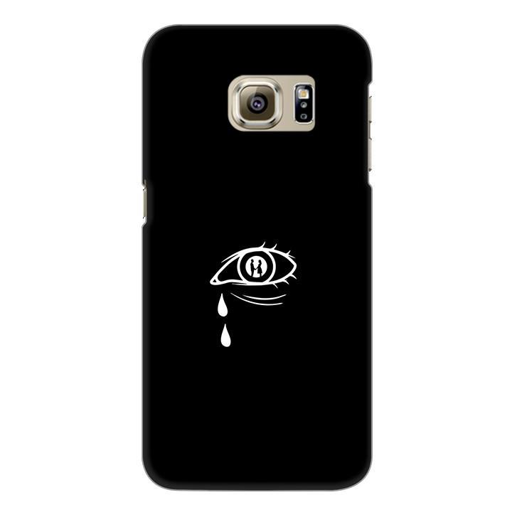 Ốp Lưng Dành Cho Samsung Galaxy S7 Edge Mẫu 186