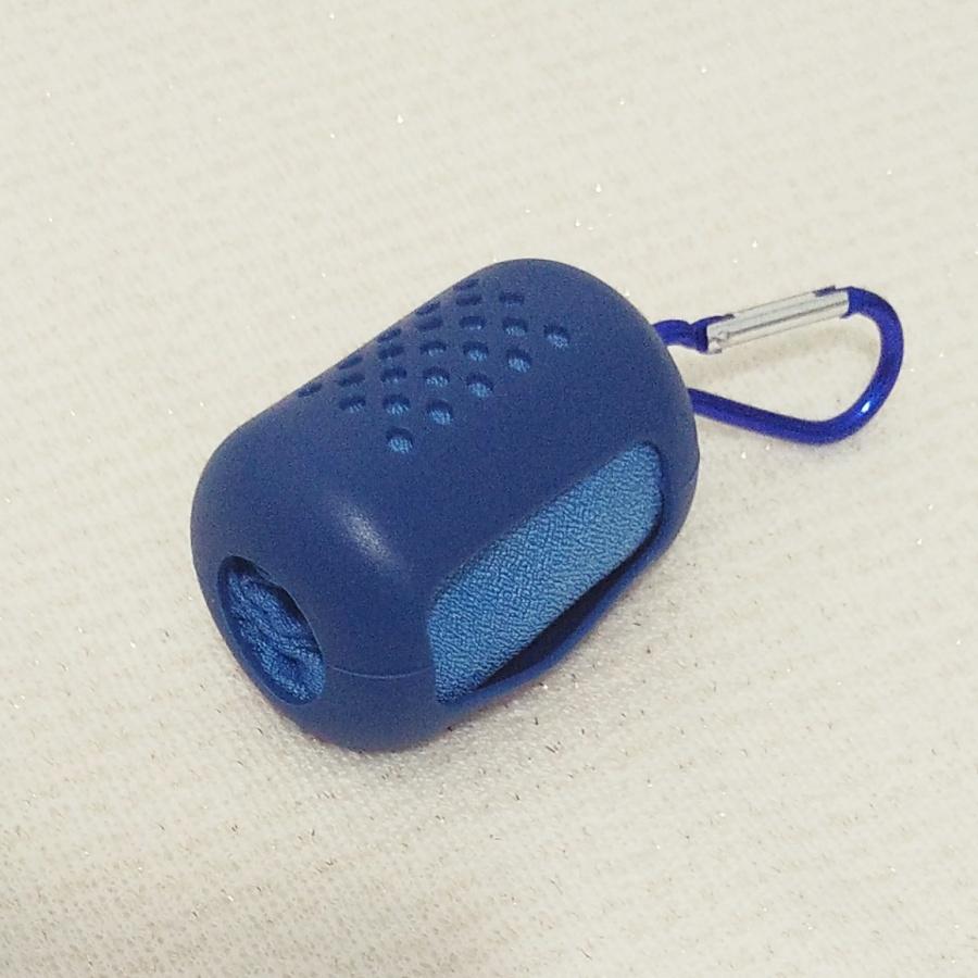 Khăn mini lau khô siêu nhanh nhét túi silicon gắn móc khoá tiện dụng, khăn lau đa năng tập gym thể thao, dã ngoại - 9813006 , 5067456383908 , 62_17413362 , 105000 , Khan-mini-lau-kho-sieu-nhanh-nhet-tui-silicon-gan-moc-khoa-tien-dung-khan-lau-da-nang-tap-gym-the-thao-da-ngoai-62_17413362 , tiki.vn , Khăn mini lau khô siêu nhanh nhét túi silicon gắn móc khoá tiện d