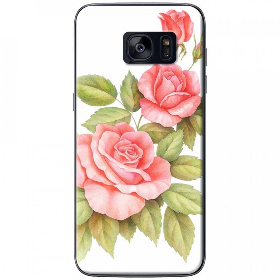 Ốp lưng dành cho Samsung Galaxy S7 Edge mẫu Ba hoa hồng đỏ nền trắng - 9490909 , 4223607624431 , 62_19599976 , 150000 , Op-lung-danh-cho-Samsung-Galaxy-S7-Edge-mau-Ba-hoa-hong-do-nen-trang-62_19599976 , tiki.vn , Ốp lưng dành cho Samsung Galaxy S7 Edge mẫu Ba hoa hồng đỏ nền trắng
