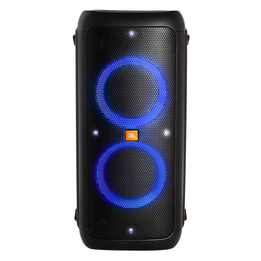 Loa Bluetooth JBL PartyBox 300 120W - Hàng Chính Hãng - 6077823 , 1039006180330 , 62_11216844 , 12900000 , Loa-Bluetooth-JBL-PartyBox-300-120W-Hang-Chinh-Hang-62_11216844 , tiki.vn , Loa Bluetooth JBL PartyBox 300 120W - Hàng Chính Hãng