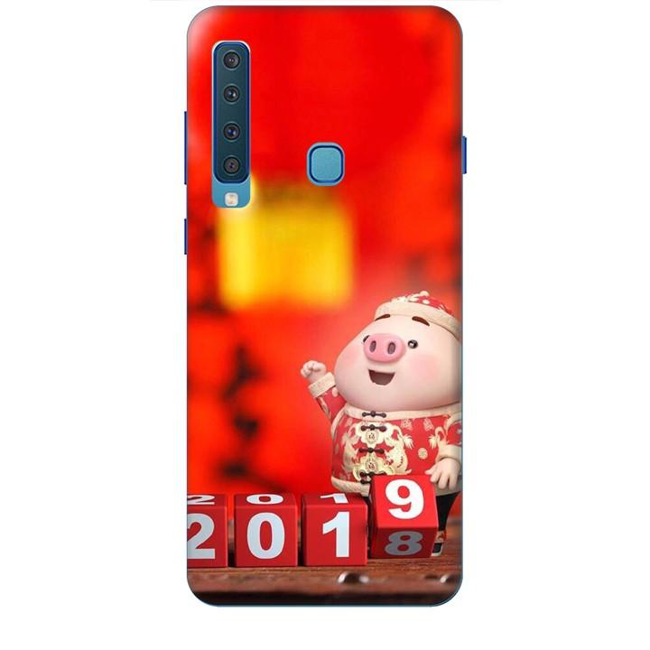 Ốp lưng dành cho điện thoại  SAMSUNG GALAXY A7 2018 Heo Chúc Mừng Năm Mới - 4618603 , 5346327324289 , 62_16359342 , 150000 , Op-lung-danh-cho-dien-thoai-SAMSUNG-GALAXY-A7-2018-Heo-Chuc-Mung-Nam-Moi-62_16359342 , tiki.vn , Ốp lưng dành cho điện thoại  SAMSUNG GALAXY A7 2018 Heo Chúc Mừng Năm Mới