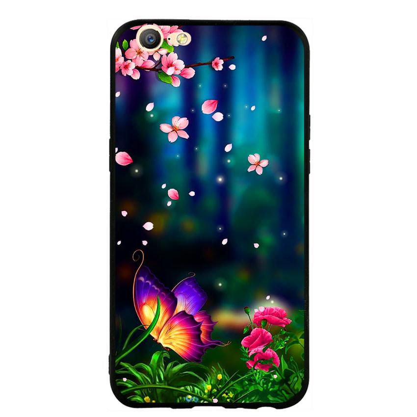Ốp lưng viền TPU cao cấp cho điện thoại Oppo Neo 9S -Spring 04 - 6004960 , 8743725979030 , 62_15876456 , 200000 , Op-lung-vien-TPU-cao-cap-cho-dien-thoai-Oppo-Neo-9S-Spring-04-62_15876456 , tiki.vn , Ốp lưng viền TPU cao cấp cho điện thoại Oppo Neo 9S -Spring 04