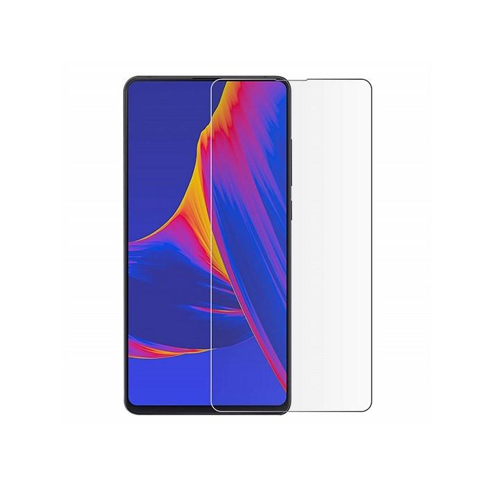 Tấm dán kính cường lực độ cứng 9H dành cho Xiaomi Mix 3 - KCL01