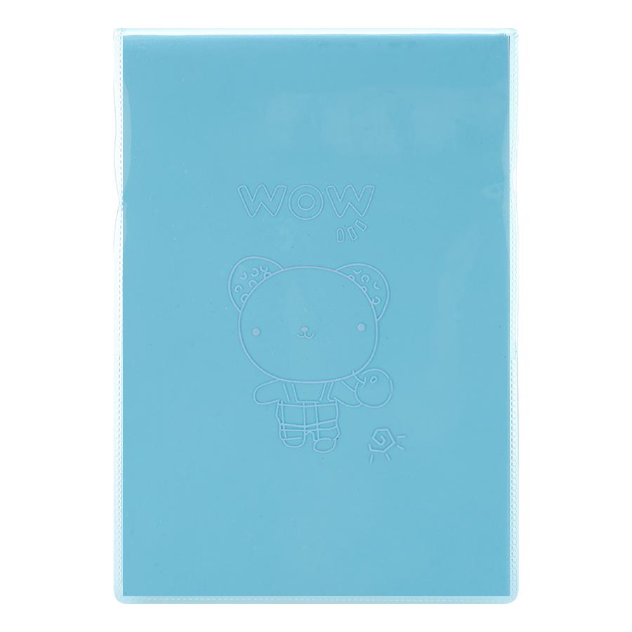 Sổ Note PT3322 160 Trang VPP Ngô Quang (9 x 12.5 cm) - Giao Màu Ngẫu nhiên - 1255610 , 9626385218093 , 62_7677133 , 17000 , So-Note-PT3322-160-Trang-VPP-Ngo-Quang-9-x-12.5-cm-Giao-Mau-Ngau-nhien-62_7677133 , tiki.vn , Sổ Note PT3322 160 Trang VPP Ngô Quang (9 x 12.5 cm) - Giao Màu Ngẫu nhiên