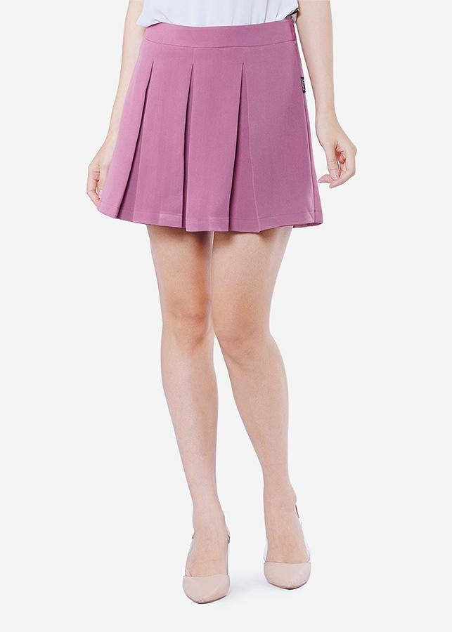 Váy Nữ QS07HD