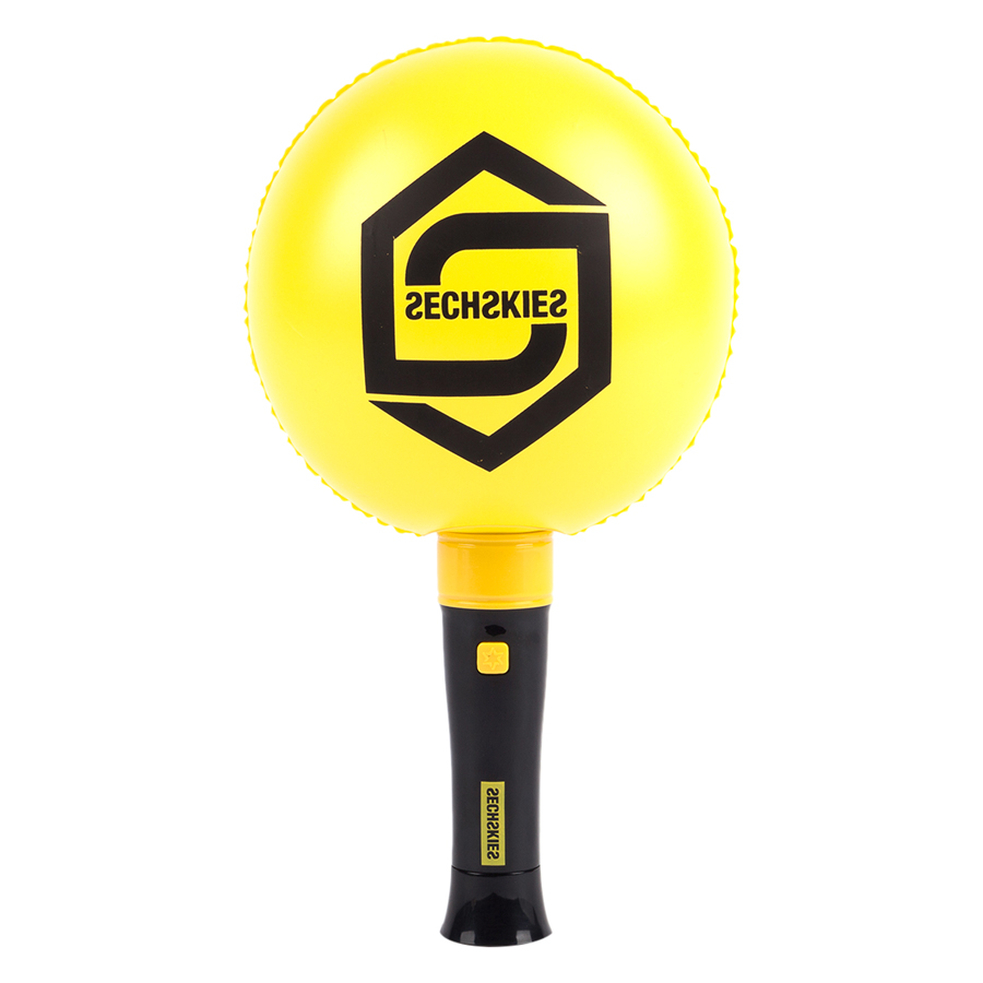 [Yn] Sechskies Official Light Stick - Hàng chính hãng - 1581572 , 8480096979435 , 62_10412896 , 803000 , Yn-Sechskies-Official-Light-Stick-Hang-chinh-hang-62_10412896 , tiki.vn , [Yn] Sechskies Official Light Stick - Hàng chính hãng