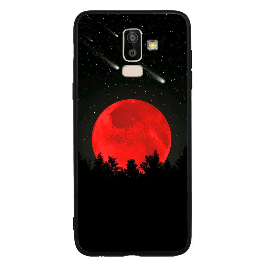 Ốp lưng nhựa cứng viền dẻo TPU cho điện thoại Samsung Galaxy J8 - Moon 04 - 9531331 , 5916376771954 , 62_19545611 , 128000 , Op-lung-nhua-cung-vien-deo-TPU-cho-dien-thoai-Samsung-Galaxy-J8-Moon-04-62_19545611 , tiki.vn , Ốp lưng nhựa cứng viền dẻo TPU cho điện thoại Samsung Galaxy J8 - Moon 04