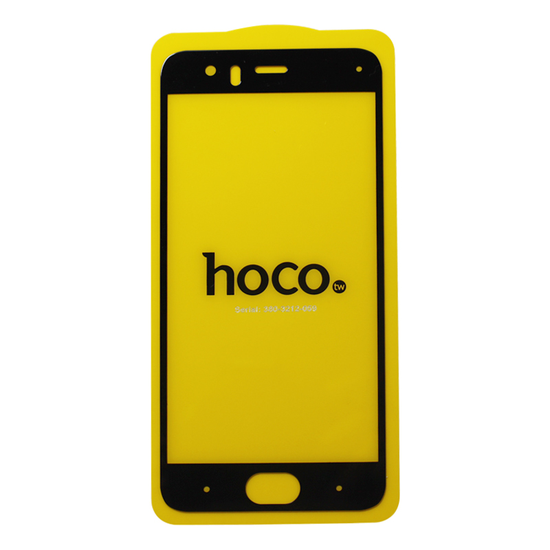 Miếng dán kính cường lực cho Xiaomi Mi 6 Hoco.tw Full màn hình - 7092769 , 5052466583684 , 62_10376480 , 125000 , Mieng-dan-kinh-cuong-luc-cho-Xiaomi-Mi-6-Hoco.tw-Full-man-hinh-62_10376480 , tiki.vn , Miếng dán kính cường lực cho Xiaomi Mi 6 Hoco.tw Full màn hình