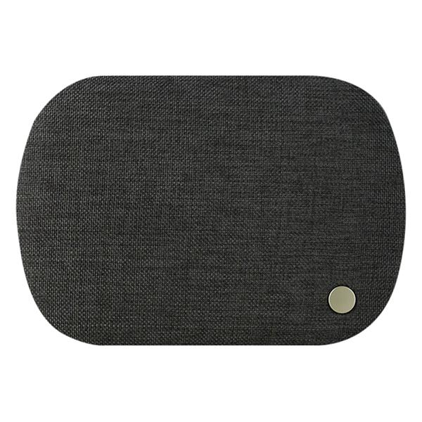 Loa Vải Bluetooth Để Bàn Remax RB-M19 (Màu Ngẫu Nhiên) - Hàng Chính Hãng - 9552584 , 8571696855158 , 62_16471359 , 1490000 , Loa-Vai-Bluetooth-De-Ban-Remax-RB-M19-Mau-Ngau-Nhien-Hang-Chinh-Hang-62_16471359 , tiki.vn , Loa Vải Bluetooth Để Bàn Remax RB-M19 (Màu Ngẫu Nhiên) - Hàng Chính Hãng