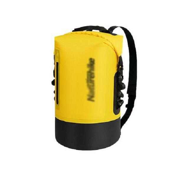 Balo chống nước 20L NH18F031-S thuận tiện du lịch dã ngoại, đi biển cất đồ tránh nước an toàn tuyệt đối - 2299203 , 5458497554189 , 62_14786060 , 470000 , Balo-chong-nuoc-20L-NH18F031-S-thuan-tien-du-lich-da-ngoai-di-bien-cat-do-tranh-nuoc-an-toan-tuyet-doi-62_14786060 , tiki.vn , Balo chống nước 20L NH18F031-S thuận tiện du lịch dã ngoại, đi biển cất đồ
