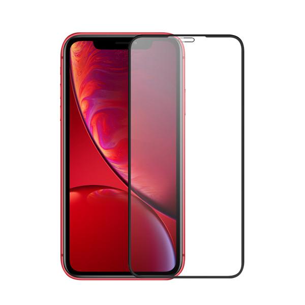 Dán cường lực cho iPhone XR iPearl full màn hình - 3778773235192,62_6486873,349000,tiki.vn,Dan-cuong-luc-cho-iPhone-XR-iPearl-full-man-hinh-62_6486873,Dán cường lực cho iPhone XR iPearl full màn hình