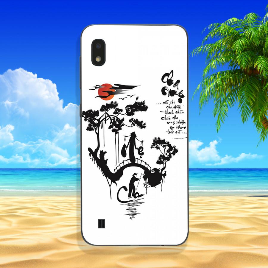 Ốp Lưng Dành Cho Máy  Samsung A10  Ốp Dẻo Viền  Đen Cao Cấp In Hình Thư Pháp Cha Mẹ Siêu Đẹp Ốp Cao Cấp - 8071210 , 9514896357151 , 62_15986998 , 149000 , Op-Lung-Danh-Cho-May-Samsung-A10-Op-Deo-Vien-Den-Cao-Cap-In-Hinh-Thu-Phap-Cha-Me-Sieu-Dep-Op-Cao-Cap-62_15986998 , tiki.vn , Ốp Lưng Dành Cho Máy  Samsung A10  Ốp Dẻo Viền  Đen Cao Cấp In Hình Thư Pháp