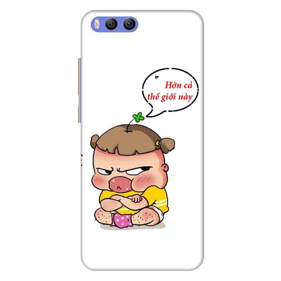 Ốp Lưng Dành Cho Xiaomi Mi 6 - Quynh Aka 2 - 1172956 , 3285099279149 , 62_4748435 , 99000 , Op-Lung-Danh-Cho-Xiaomi-Mi-6-Quynh-Aka-2-62_4748435 , tiki.vn , Ốp Lưng Dành Cho Xiaomi Mi 6 - Quynh Aka 2