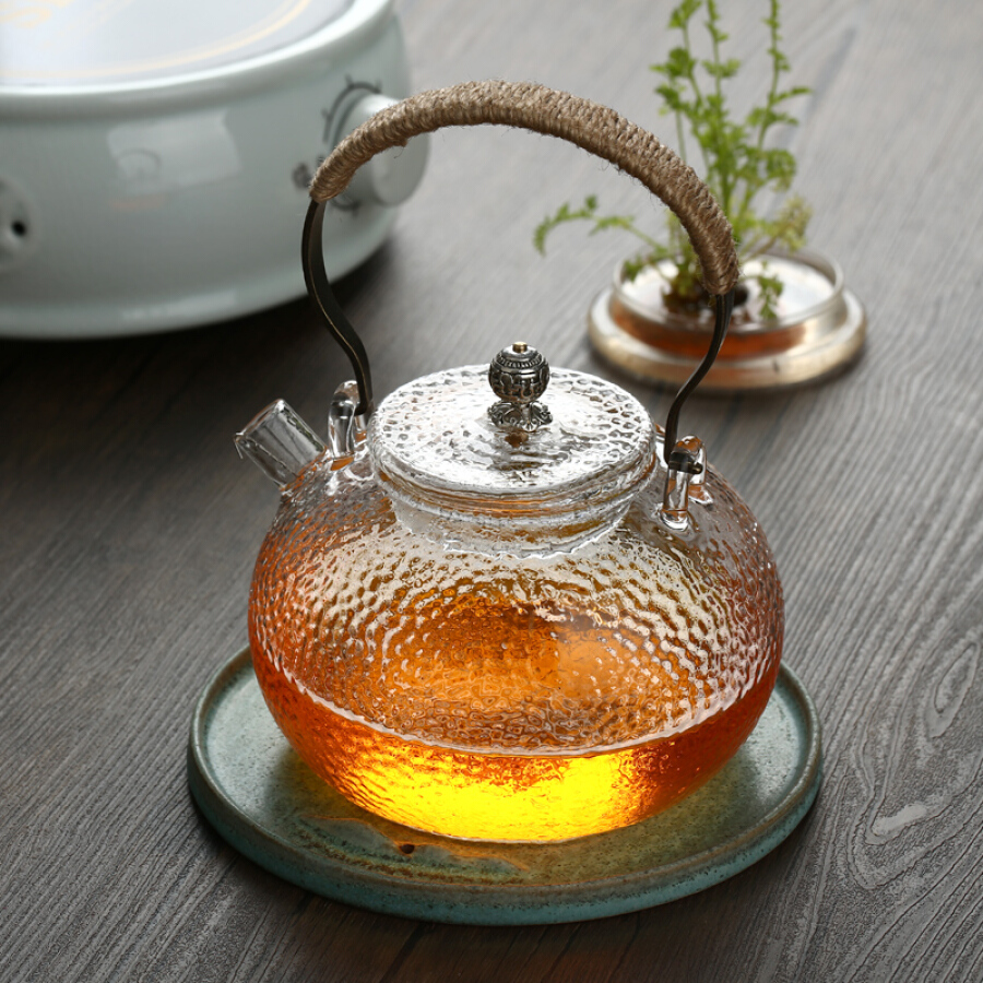 Ấm Trà Thủy Tinh Tea - 9524793 , 8670763782011 , 62_8988311 , 629000 , Am-Tra-Thuy-Tinh-Tea-62_8988311 , tiki.vn , Ấm Trà Thủy Tinh Tea