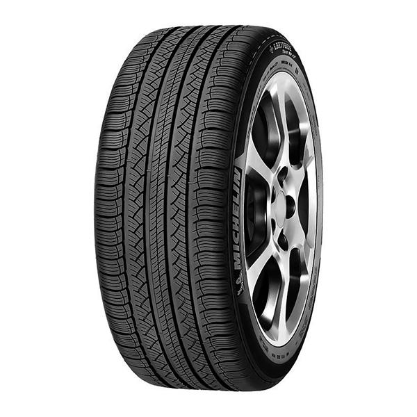 Lốp Xe Michelin Latitude Tour HP 235/55R18 - 995707 , 6514014132342 , 62_2715411 , 4686000 , Lop-Xe-Michelin-Latitude-Tour-HP-235-55R18-62_2715411 , tiki.vn , Lốp Xe Michelin Latitude Tour HP 235/55R18