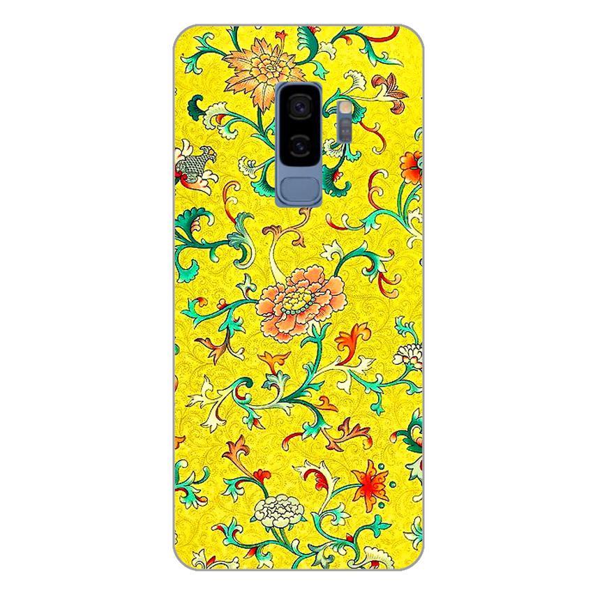 Ốp lưng dẻo cho Samsung Galaxy S9 Plus_DHCL 02 - 1146425 , 9081911033791 , 62_4478117 , 200000 , Op-lung-deo-cho-Samsung-Galaxy-S9-Plus_DHCL-02-62_4478117 , tiki.vn , Ốp lưng dẻo cho Samsung Galaxy S9 Plus_DHCL 02