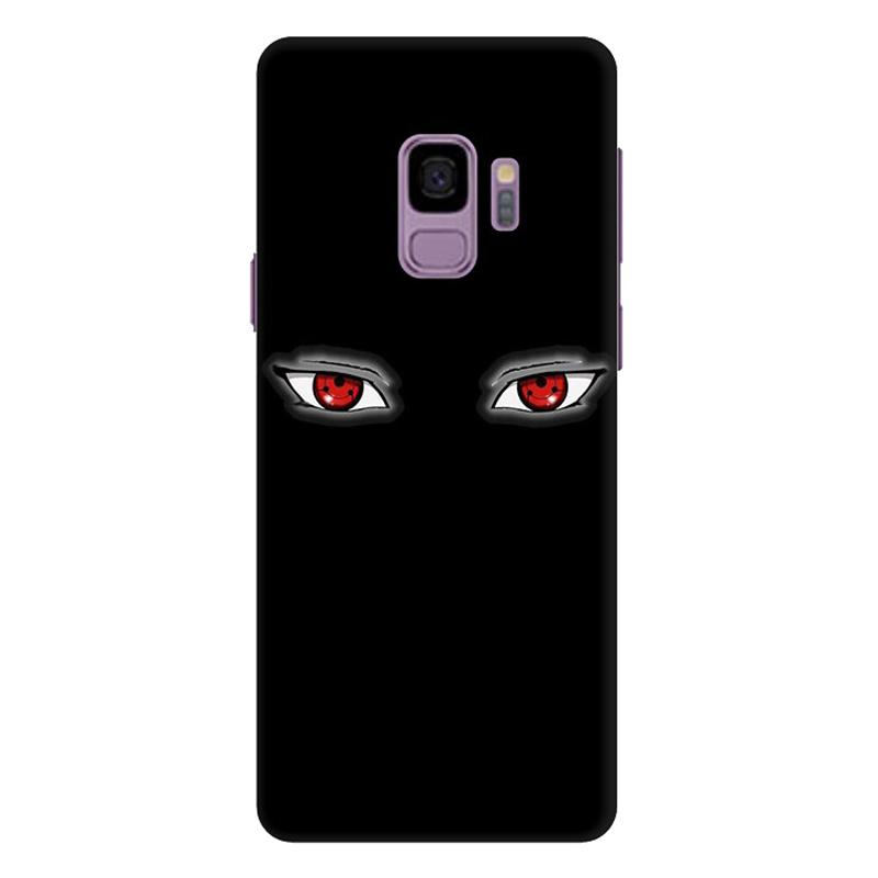 Ốp Lưng Cho Samsung Galaxy S9 - Mẫu 43