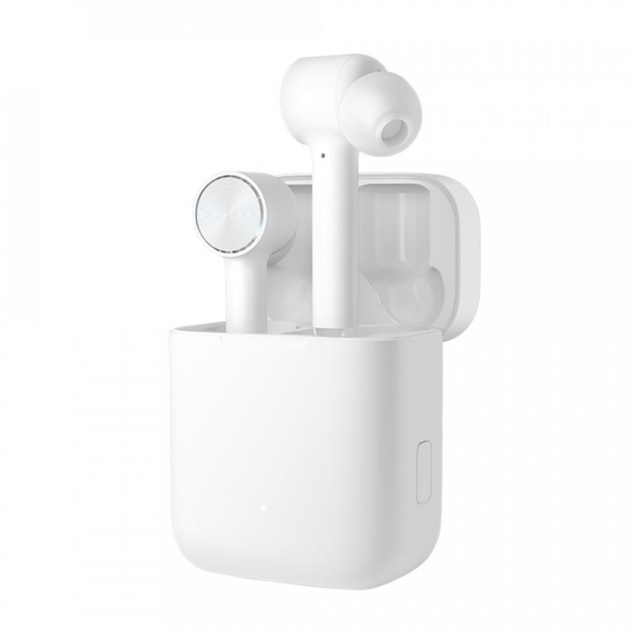 Xiaomi Air Tws Headphones Aac True Wireless Bluetooth Headset Anc Auto Pause Smart Touch Control Sweatproof Sport - 9610444 , 7407864282079 , 62_19399639 , 2358000 , Xiaomi-Air-Tws-Headphones-Aac-True-Wireless-Bluetooth-Headset-Anc-Auto-Pause-Smart-Touch-Control-Sweatproof-Sport-62_19399639 , tiki.vn , Xiaomi Air Tws Headphones Aac True Wireless Bluetooth Headset