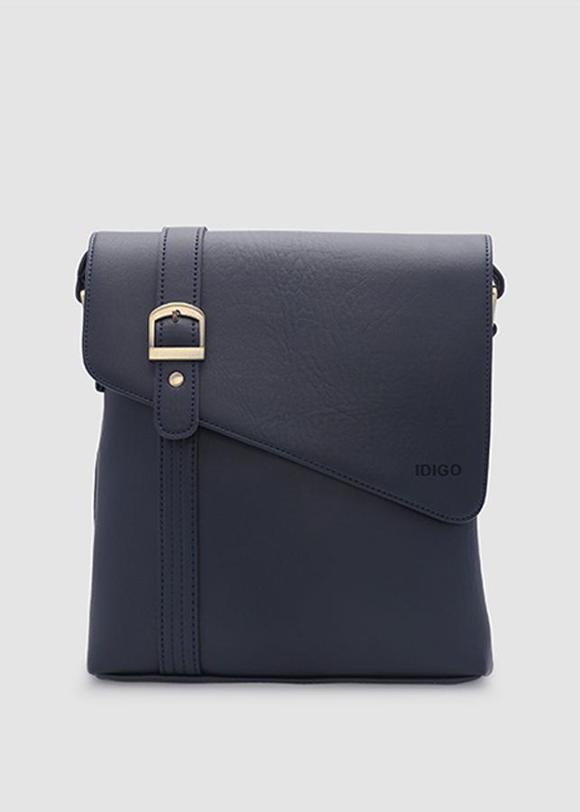 Túi đeo nam IDIGO MB2-326-00
