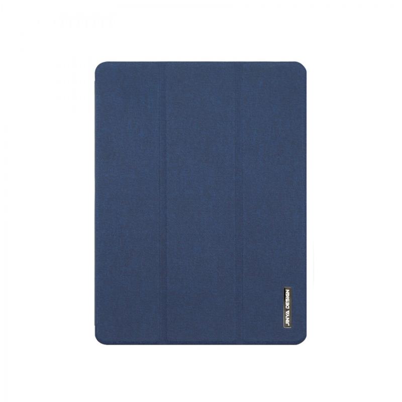 Bao da iPad 9.7