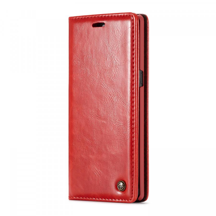 Ốp Lưng Da Kiêm Ví Dành Cho Điện Thoại Samsung Galaxy Note8 - 8017120 , 1998707749065 , 62_15450848 , 174000 , Op-Lung-Da-Kiem-Vi-Danh-Cho-Dien-Thoai-Samsung-Galaxy-Note8-62_15450848 , tiki.vn , Ốp Lưng Da Kiêm Ví Dành Cho Điện Thoại Samsung Galaxy Note8