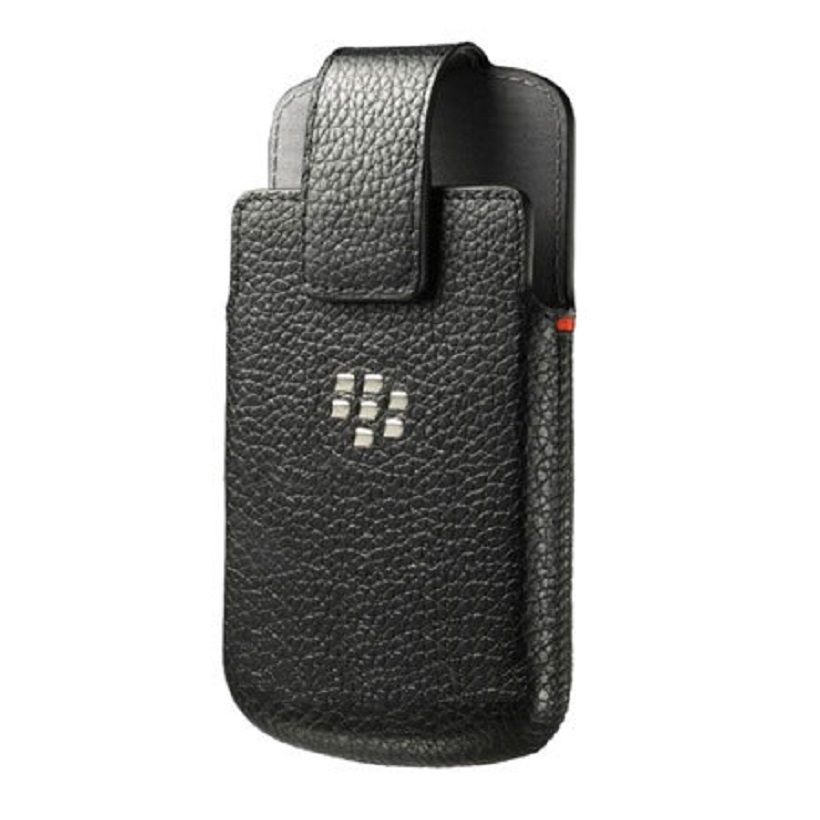 Bao da dành cho Blackberry Q10