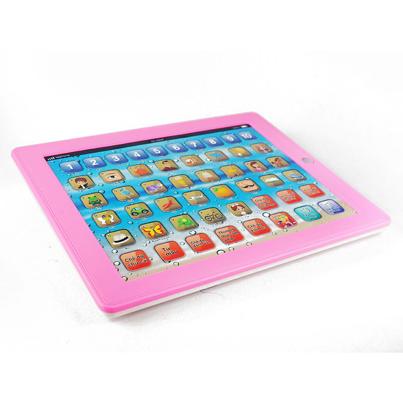 Máy tính bảng dùng để học cho bé - 2109159 , 5515278297328 , 62_13345636 , 300000 , May-tinh-bang-dung-de-hoc-cho-be-62_13345636 , tiki.vn , Máy tính bảng dùng để học cho bé