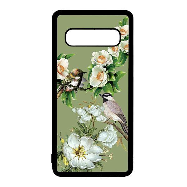 Ốp lưng điện thoại dành cho Samsung S10  Couple Chim - 1718901 , 1223651300506 , 62_11939844 , 150000 , Op-lung-dien-thoai-danh-cho-Samsung-S10-Couple-Chim-62_11939844 , tiki.vn , Ốp lưng điện thoại dành cho Samsung S10  Couple Chim