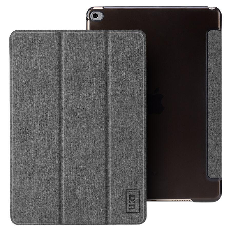 Kính Cường Lực iPad Mini 4 Youjia (7.9 Inch) - 994438 , 5748329679099 , 62_5605061 , 143000 , Kinh-Cuong-Luc-iPad-Mini-4-Youjia-7.9-Inch-62_5605061 , tiki.vn , Kính Cường Lực iPad Mini 4 Youjia (7.9 Inch)