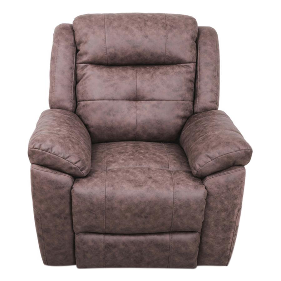 Sofa Thư Giãn Ghế Đơn RE - Latte