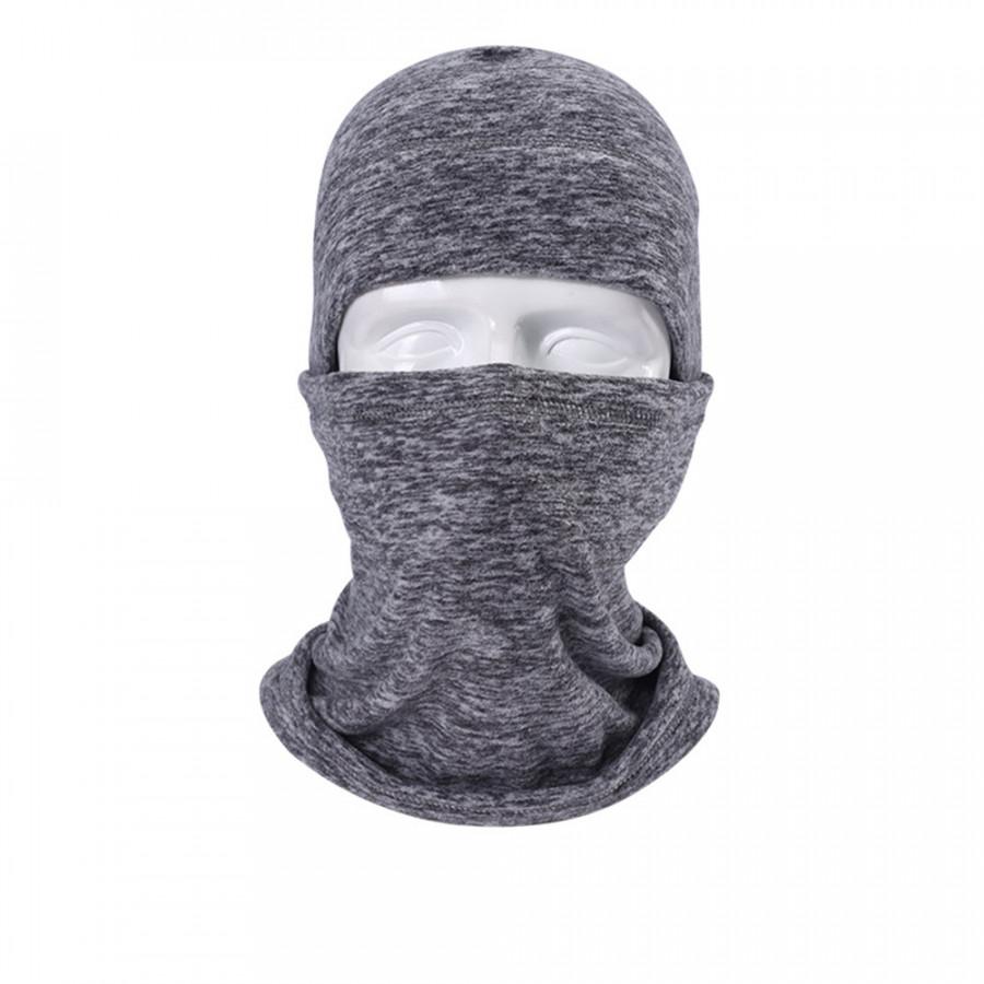 Headwear Head Scarves Fashion Running Skiing Riding Mask Headband 39x26cm 5 Color Face Fishing Camping Cycling - 1752837 , 4623415785056 , 62_12314460 , 171600 , Headwear-Head-Scarves-Fashion-Running-Skiing-Riding-Mask-Headband-39x26cm-5-Color-Face-Fishing-Camping-Cycling-62_12314460 , tiki.vn , Headwear Head Scarves Fashion Running Skiing Riding Mask Headband