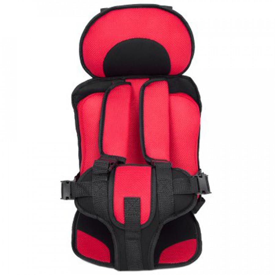 Ghế ngồi giữ bé an toàn trên xe hơi ô tô - 9464047 , 9115004825977 , 62_6898699 , 499000 , Ghe-ngoi-giu-be-an-toan-tren-xe-hoi-o-to-62_6898699 , tiki.vn , Ghế ngồi giữ bé an toàn trên xe hơi ô tô
