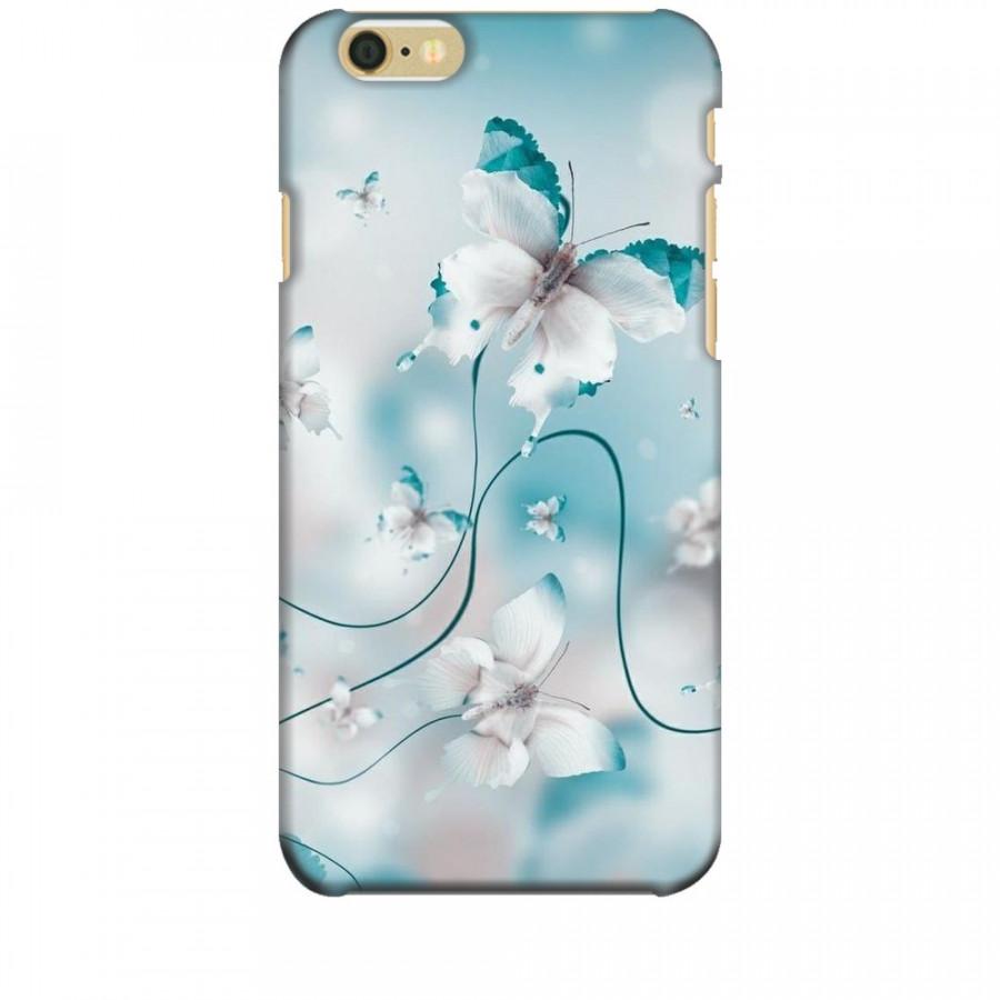Ốp lưng dành cho điện thoại iPhone 6/6s - 7/8 - 6 Plus - Cánh Bướm Xanh Mẫu 1 - 9638386 , 2006416706671 , 62_19477052 , 150000 , Op-lung-danh-cho-dien-thoai-iPhone-6-6s-7-8-6-Plus-Canh-Buom-Xanh-Mau-1-62_19477052 , tiki.vn , Ốp lưng dành cho điện thoại iPhone 6/6s - 7/8 - 6 Plus - Cánh Bướm Xanh Mẫu 1