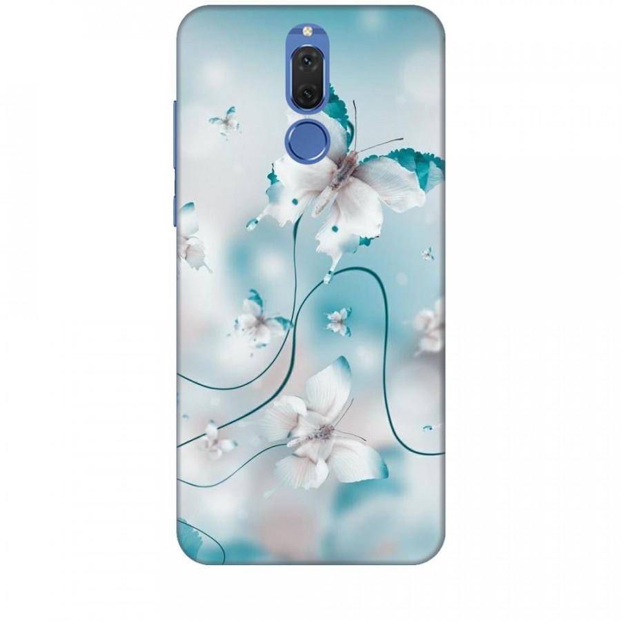 Ốp lưng dành cho điện thoại Huawei NOVA 2I Cánh Bướm Xanh Mẫu 1 - 2008737 , 5934384822338 , 62_9530879 , 150000 , Op-lung-danh-cho-dien-thoai-Huawei-NOVA-2I-Canh-Buom-Xanh-Mau-1-62_9530879 , tiki.vn , Ốp lưng dành cho điện thoại Huawei NOVA 2I Cánh Bướm Xanh Mẫu 1
