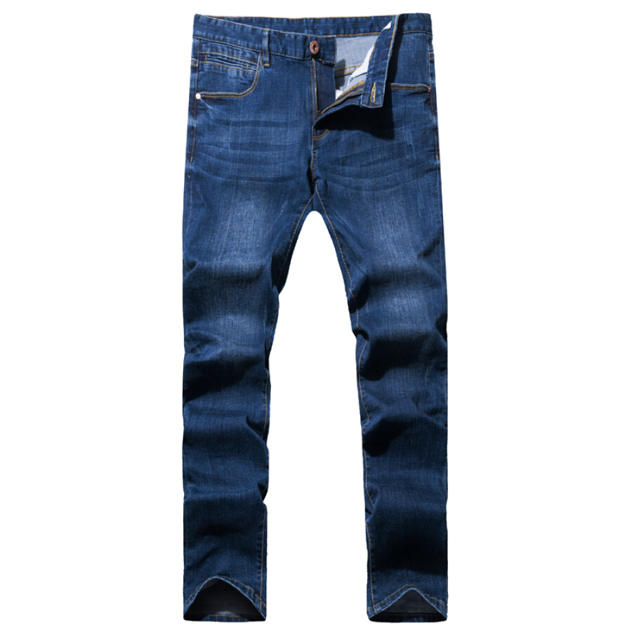 Quần Jeans Nam Dancing With Wolves 66095141680 - 1563409 , 3112887309071 , 62_8908981 , 863000 , Quan-Jeans-Nam-Dancing-With-Wolves-66095141680-62_8908981 , tiki.vn , Quần Jeans Nam Dancing With Wolves 66095141680