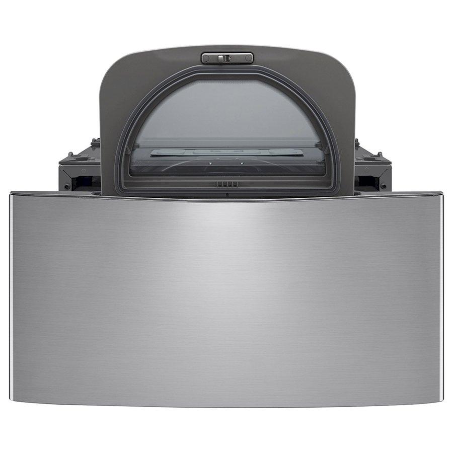 Máy Giặt Mini Inverter LG TC2402NTWV (3.5kg) - 1172378 , 8873648360162 , 62_4736403 , 16900000 , May-Giat-Mini-Inverter-LG-TC2402NTWV-3.5kg-62_4736403 , tiki.vn , Máy Giặt Mini Inverter LG TC2402NTWV (3.5kg)