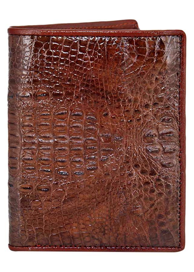 Ví Nam Da Cá Sấu Nguyên Con Kiểu Đứng Huy Hoàng HT2239 (12.5 x 10 cm) - Nâu Đất - 932566 , 1150477884418 , 62_2009751 , 1959000 , Vi-Nam-Da-Ca-Sau-Nguyen-Con-Kieu-Dung-Huy-Hoang-HT2239-12.5-x-10-cm-Nau-Dat-62_2009751 , tiki.vn , Ví Nam Da Cá Sấu Nguyên Con Kiểu Đứng Huy Hoàng HT2239 (12.5 x 10 cm) - Nâu Đất